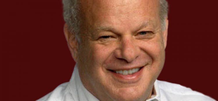 Martin Seligman e a Psicologia Positiva