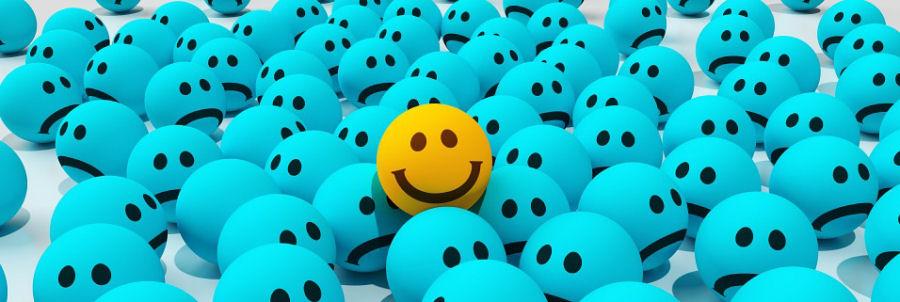 smiley-2