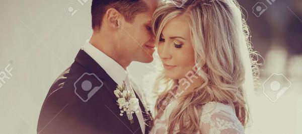 Desafios conjugais: seu casamento feliz.