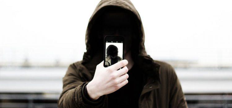 Selfie, adolescentes e autoimagem