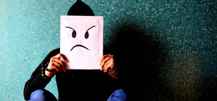 Lidando com o estresse