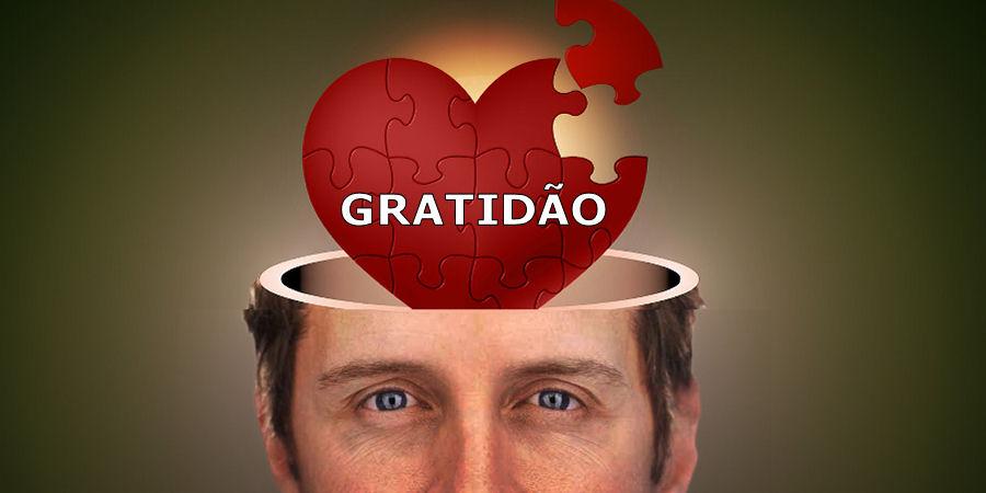 gratidao-core_900_450