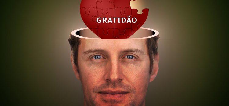 A Neurociência e a Gratidão