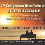 blog_ambiente_sagrado_1200_628