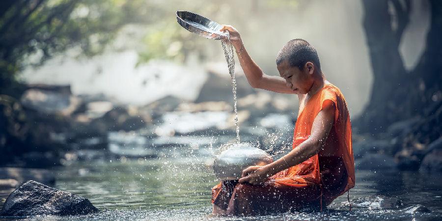 buddhista_900_450