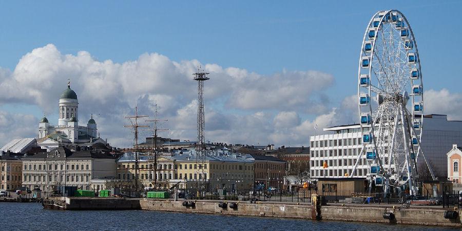 panorama-of-helsinki-900_450